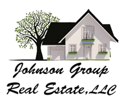 Johnson Group Real Estate, LLC